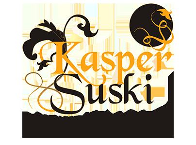 Kasper Suski